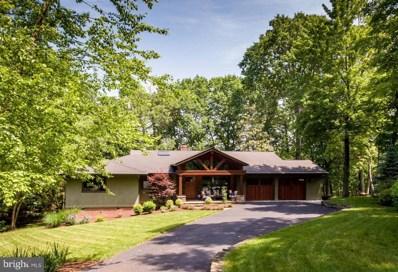 483 Lake Serene Drive, Winchester, VA 22603 - #: 1001778988