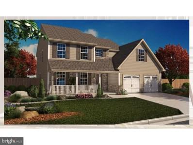 Lot 2 Caroline Drive, Collegeville, PA 19426 - MLS#: 1001779006