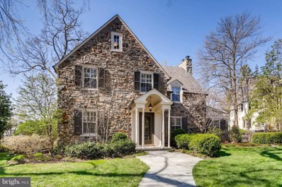 207 Upnor Road, Baltimore, MD 21212 - MLS#: 1001779090