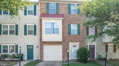 109 Abby Lane, Fredericksburg, VA 22405 - MLS#: 1001779108