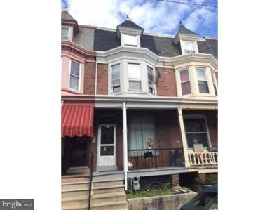 927 Birch Street, Reading, PA 19604 - MLS#: 1001779196