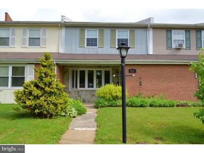 244 Daffodil Court, Quakertown, PA 18951 - MLS#: 1001779352