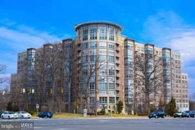 11800 Sunset Hills Road UNIT 104, Reston, VA 20190 - #: 1001779448