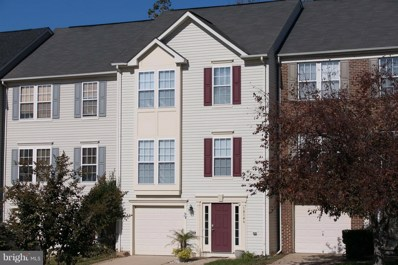 10146 Elgin Way, Bristow, VA 20136 - MLS#: 1001779470