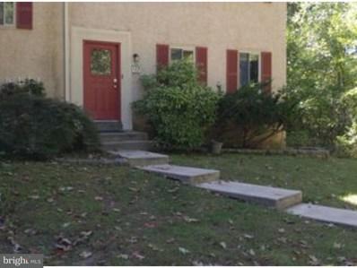 129 Rue Charmille Road UNIT B, Fort Washington, PA 19034 - MLS#: 1001779676