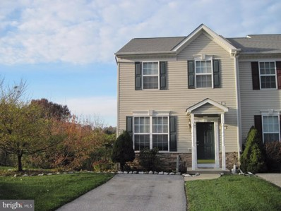 381 Bruaw Drive, York, PA 17406 - MLS#: 1001779698