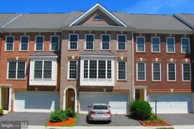 21790 Ladyslipper Square, Ashburn, VA 20147 - MLS#: 1001779746