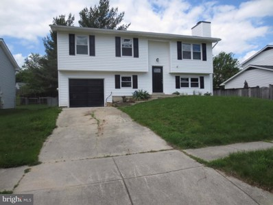 1822 Lasalle Place, Severn, MD 21144 - MLS#: 1001779798