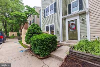 11457 Appledowre Way UNIT 2, Germantown, MD 20876 - MLS#: 1001779916