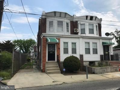 5625 N Lawrence Street, Philadelphia, PA 19120 - MLS#: 1001780044