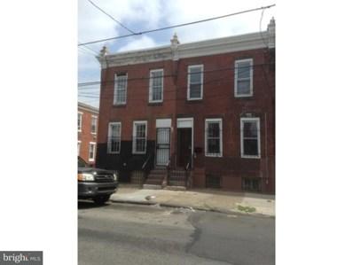 3135 Jasper Street, Philadelphia, PA 19134 - MLS#: 1001780052