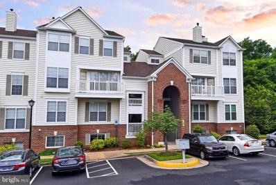 46891 Eaton Terrace UNIT 101, Sterling, VA 20164 - MLS#: 1001780070