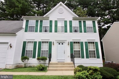 6220 Welcome Home Drive, Columbia, MD 21045 - MLS#: 1001780118