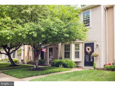 611 Foxton Court, West Deptford Twp, NJ 08051 - MLS#: 1001780316