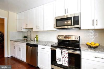 405 Colonial Ridge Lane, Arnold, MD 21012 - MLS#: 1001780376