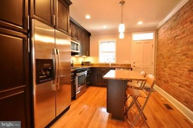 629 Belnord Avenue S, Baltimore, MD 21224 - MLS#: 1001781396