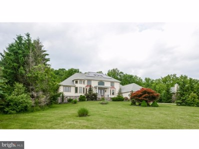 5732 Carversville Road, Doylestown, PA 18902 - MLS#: 1001781402