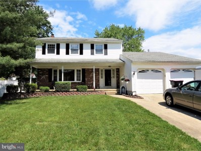 1 Mystic Road, Clementon, NJ 08021 - #: 1001781464