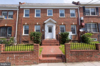 1304 Adams Street NE UNIT 2, Washington, DC 20018 - MLS#: 1001781480