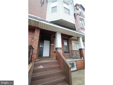 1430 W Porter Street UNIT 2, Philadelphia, PA 19145 - MLS#: 1001782646