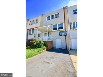 4227 Fairdale Road, Philadelphia, PA 19154 - MLS#: 1001782724