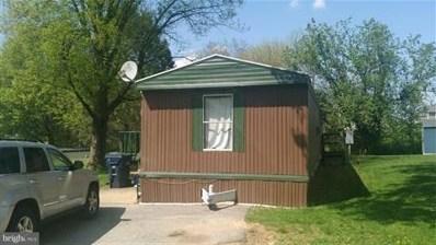 98 Shippensburg Mobile Estate, Shippensburg, PA 17257 - MLS#: 1001782882