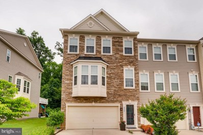 230 Mohegan Drive, Havre De Grace, MD 21078 - MLS#: 1001782968