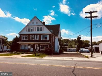 1916 W Main Street, Norristown, PA 19403 - MLS#: 1001783766