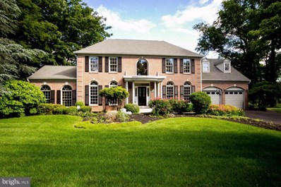 2602 Lakeview Court, Churchville, MD 21028 - MLS#: 1001783906