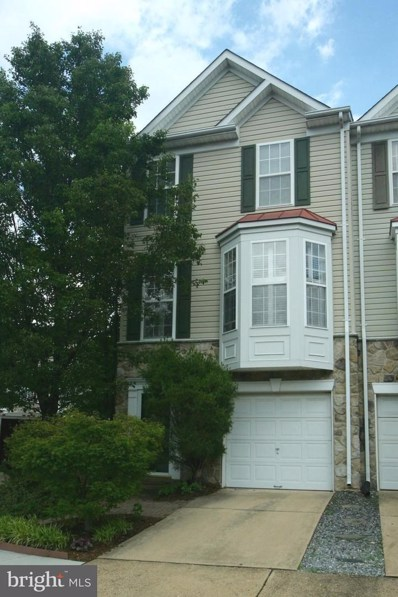 6971 Earlston Drive, Alexandria, VA 22315 - MLS#: 1001783960