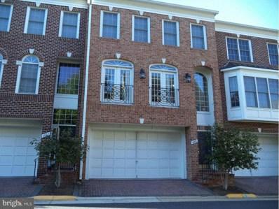 6812 Rigby Lane, Mclean, VA 22101 - MLS#: 1001783978