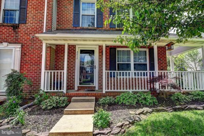 2212 Hunters Chase, Bel Air, MD 21015 - MLS#: 1001784034