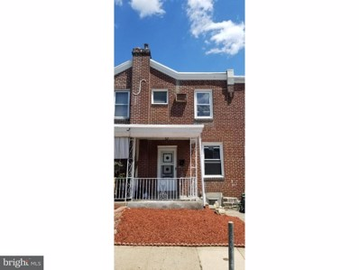 173 Fern Street, Philadelphia, PA 19120 - MLS#: 1001784052