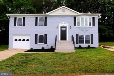 6812 Southfield Road, Fort Washington, MD 20744 - MLS#: 1001784070