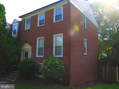 7919 Bubbling Brook Circle, Springfield, VA 22153 - MLS#: 1001784088