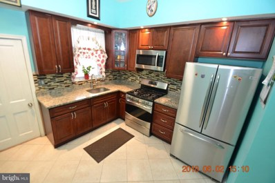 26 Highland Avenue S, Baltimore, MD 21224 - MLS#: 1001784186