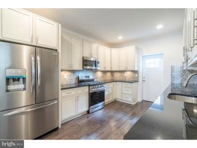 2024 McKean Street, Philadelphia, PA 19145 - MLS#: 1001784416
