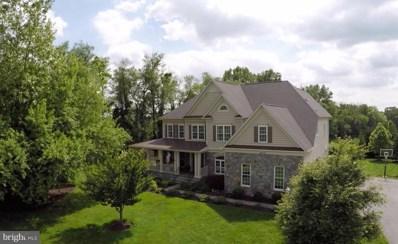 17602 Auburn Village Drive