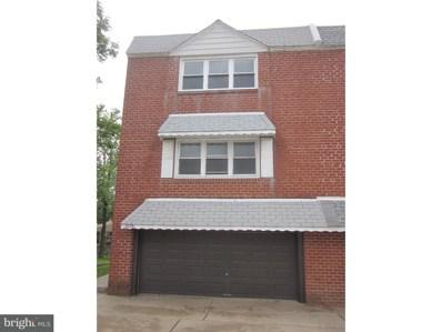 2026 Welsh Road, Philadelphia, PA 19115 - MLS#: 1001784518