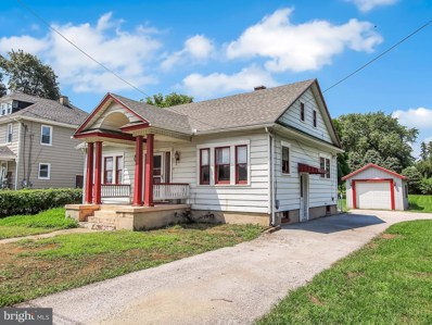 5381 Lincoln Highway, York, PA 17406 - MLS#: 1001784740