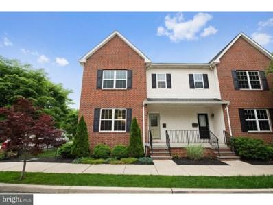 623 Hallowell Street, Conshohocken, PA 19428 - MLS#: 1001784786