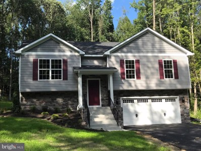 Buchanan Drive, King George, VA 22485 - MLS#: 1001784922
