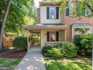 11814 Great Owl Circle, Reston, VA 20194 - MLS#: 1001784990
