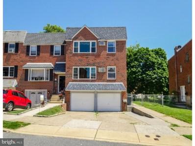 4245 Lyman Drive, Philadelphia, PA 19114 - MLS#: 1001785118