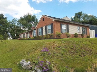 33 Northern Avenue, Hagerstown, MD 21742 - MLS#: 1001785128