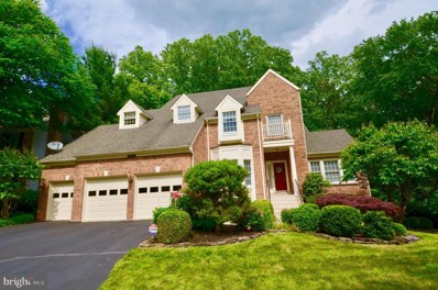 5313 Tractor Lane, Fairfax, VA 22030 - MLS#: 1001785302