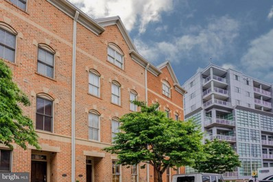 1260 Dockside Circle, Baltimore, MD 21224 - MLS#: 1001785390