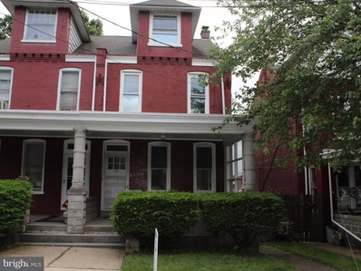 810 Highland Avenue, Lancaster, PA 17603 - MLS#: 1001785834