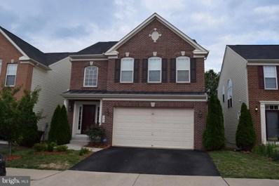 3791 Louise Avenue, Chantilly, VA 20151 - MLS#: 1001786190