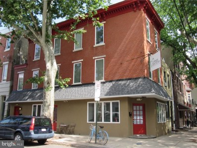 744 S 6TH Street, Philadelphia, PA 19147 - MLS#: 1001788662